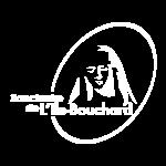 L'Île-Bouchard