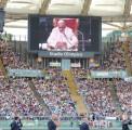 Pentecôte 2017 à Rome !