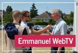 Emmanuel WebTV