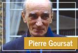 Pierre Goursat