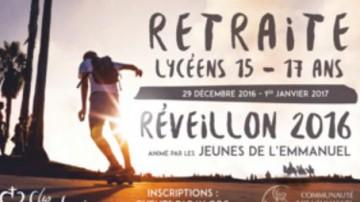 reveillon_lycens-510x255