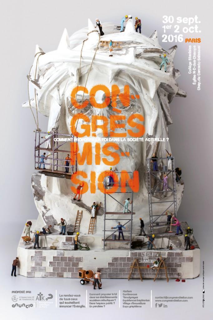 affiche-congres-mission-2016-WEB