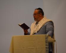 Juifs et Cathos : retour sur une session exceptionnelle à Paray