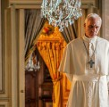 Le Pape François au cinéma