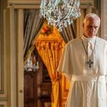le-pape-francois-couverture