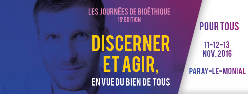 journees-bioethique-facebook