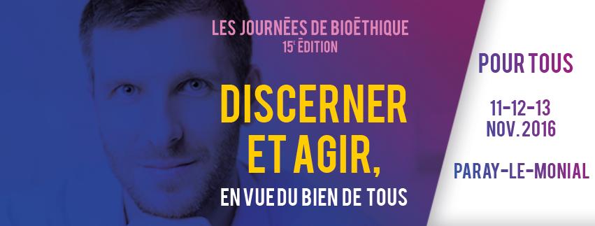 journees-bioethique-facebook