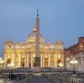 Pentecôte 2017 : rendez-vous à Rome