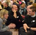 Forum des paroisses : un nouvel élan missionnaire