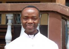 Un prêtre de l'Emmanuel nommé évêque au Cameroun
