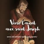 couverture_facebook_vivre_avent_st-joseph