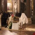Mercy Mission – la Miséricorde en Mission à Londres !