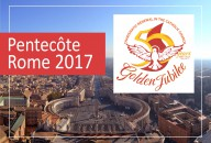 Pentecôte-2017-Miniature