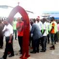 Dieu transmet sa miséricorde aux détenus du Cameroun