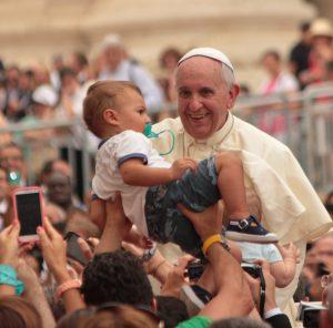 blessing of children 604358