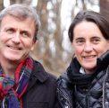 Nathalie et Paul Segura : quand l'ennemi devient l'ami