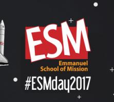 Deux nouvelles ESM en 2017 !