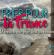 Neuf semaines de prière pour la France