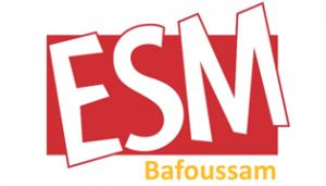 ESM Bafoussam