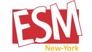 ESM NY