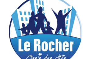 Colloque du Rocher
