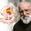 Le père Cantalamessa nous prépare à la Pentecôte 2017