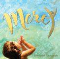 Un nouveau CD de l'Emmanuel en anglais!