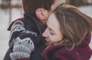 Week-end couples en espérance d'enfant
