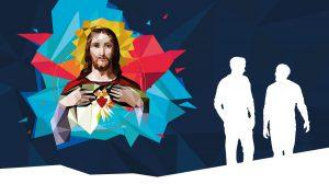 Parcours «Homosexualité : vivre avec et accompagner»