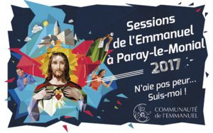 carte visite sessions 2017 1
