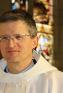 Monseigneur Xavier Malle nommé évêque de Gap