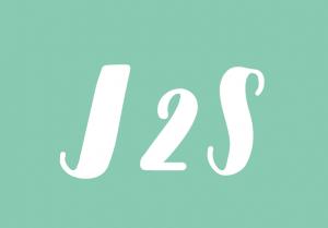 J2S Recto e1493303114114
