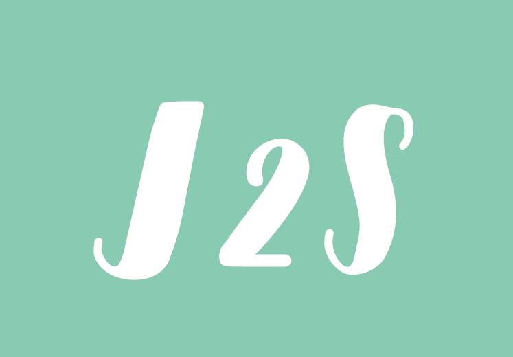 Les J2S, une aventure humaine au service des sessions