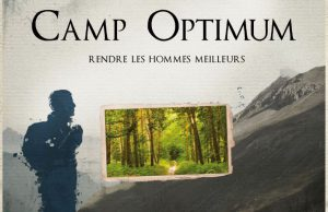 Camp Optimum