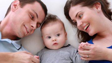 family 1613592 min e1492615889513
