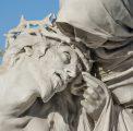 Triduum pascal : 3 questions à un prêtre