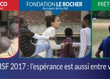 Campagne ISF 2017