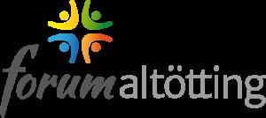 Logo farbe