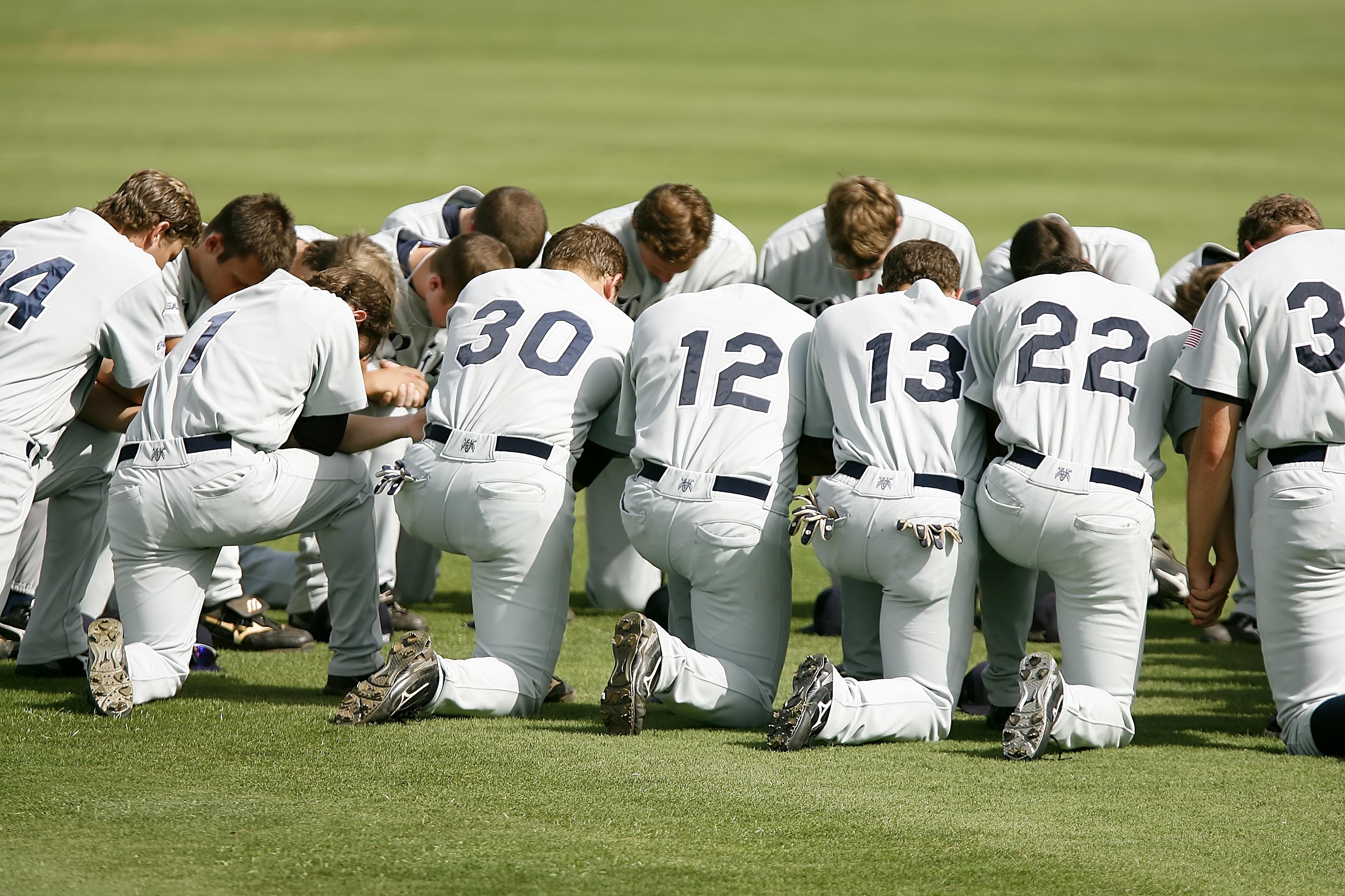baseball team 1529412
