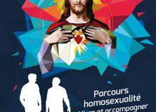 Espère et prends courage ! Un parcours pour les personnes homosexuelles.