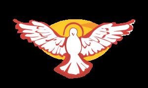 Logo Esprit Saint