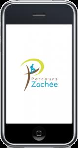 telephone Zachee 250x475
