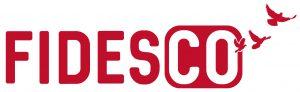 FIDESCO Logo oiseaux