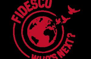 Journée découverte Fidesco à Paris – 12 décembre