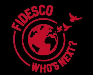 Journée découverte Fidesco à Paris – 27 septembre
