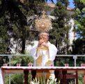 Pentecôte 2017 –  Retour sur le pèlerinage de la Communauté de l'Emmanuel