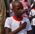 Le CECYDAR fête 25 ans à sortir les enfants de la rue – Photos des célébrations