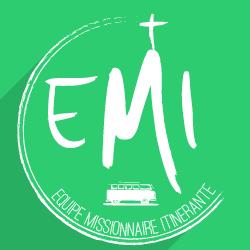 OLM Visages pictos EMI