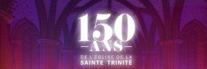 150 ans Trinite bandeau 1