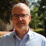 Bernard Michat2